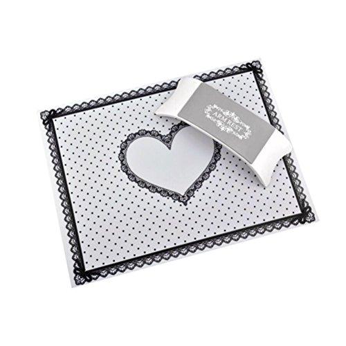 Frcolor Silicone Foldable Washable Manicure product image