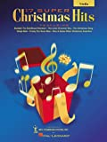 17 Super Christmas Hits, Hal Leonard Corp., 0634012460