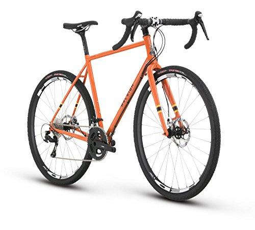 Raleigh-Bikes-Tamland-1-Gravel-Adventure-Steel-Road-Bike-Blue-58cmX-Small