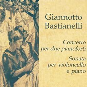 moderato, ma vigoroso: Miriam Donadoni Gisella Pasquali: MP3 Downloads