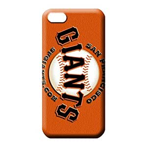 iphone 4 4s Appearance Colorful skin cell phone covers san francisco giants mlb baseball