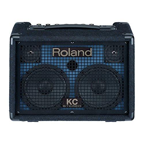 Roland KC-110 | Stereo Keyboard Amplifier