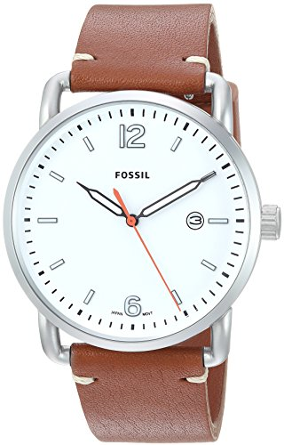 51Oh0PQ2OmL - Most Wished Men's Watches