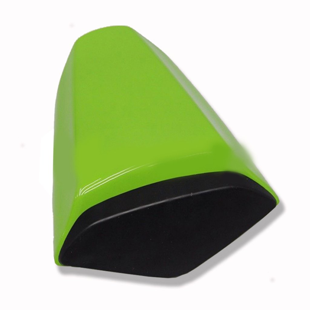 Rear Seat Fairing Cover Cowl For Kawasaki Ninja ZX10R 2008-2010 Green