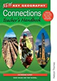 New Key Geography Connections Teacher's Handbook, Catherine Hurst, 1408517868
