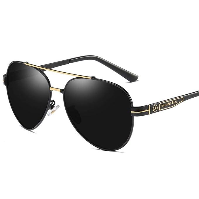 ShopNew UV449 gafas de sol de protección completa gafas de ...