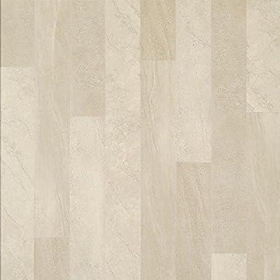 "Adura Max Meridian Stucco 8mm x 6 x 48"" Engineered Vinyl Flooring SAMPLE"
