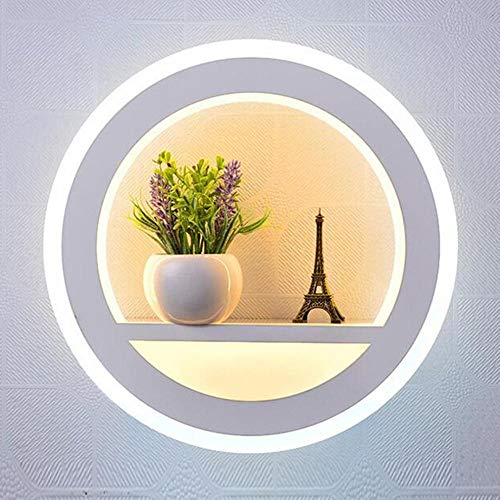 Trendzus Flower Decor Lighting Living Room by Trendzus (Image #1)
