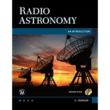 Radio Astronomy: An Introduction