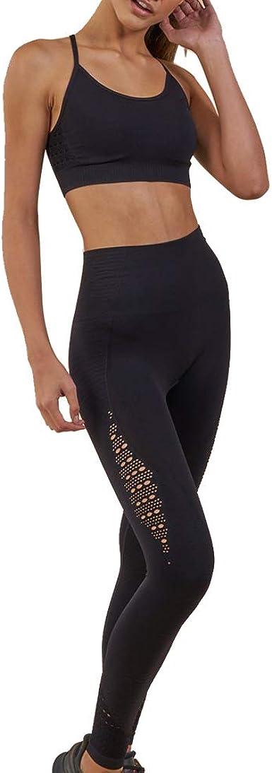 Black Leggings Short Legging Women Leggings Stretch Pants Women Yoga Pants Sport Shorts Yoga Women Activewear Workout Yoga Clothing