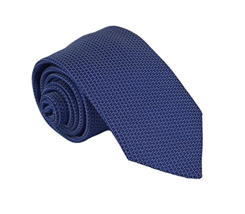 brioni-mens-textured-micro-neat-woven-silk-necktie-sky-blue