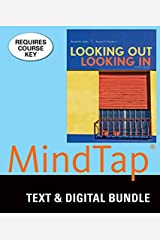 Bundle: Looking Out, Looking In, Loose-leaf Version, 15th + MindTap Speech, 1 term (6 months) Printed Access Card Loose Leaf
