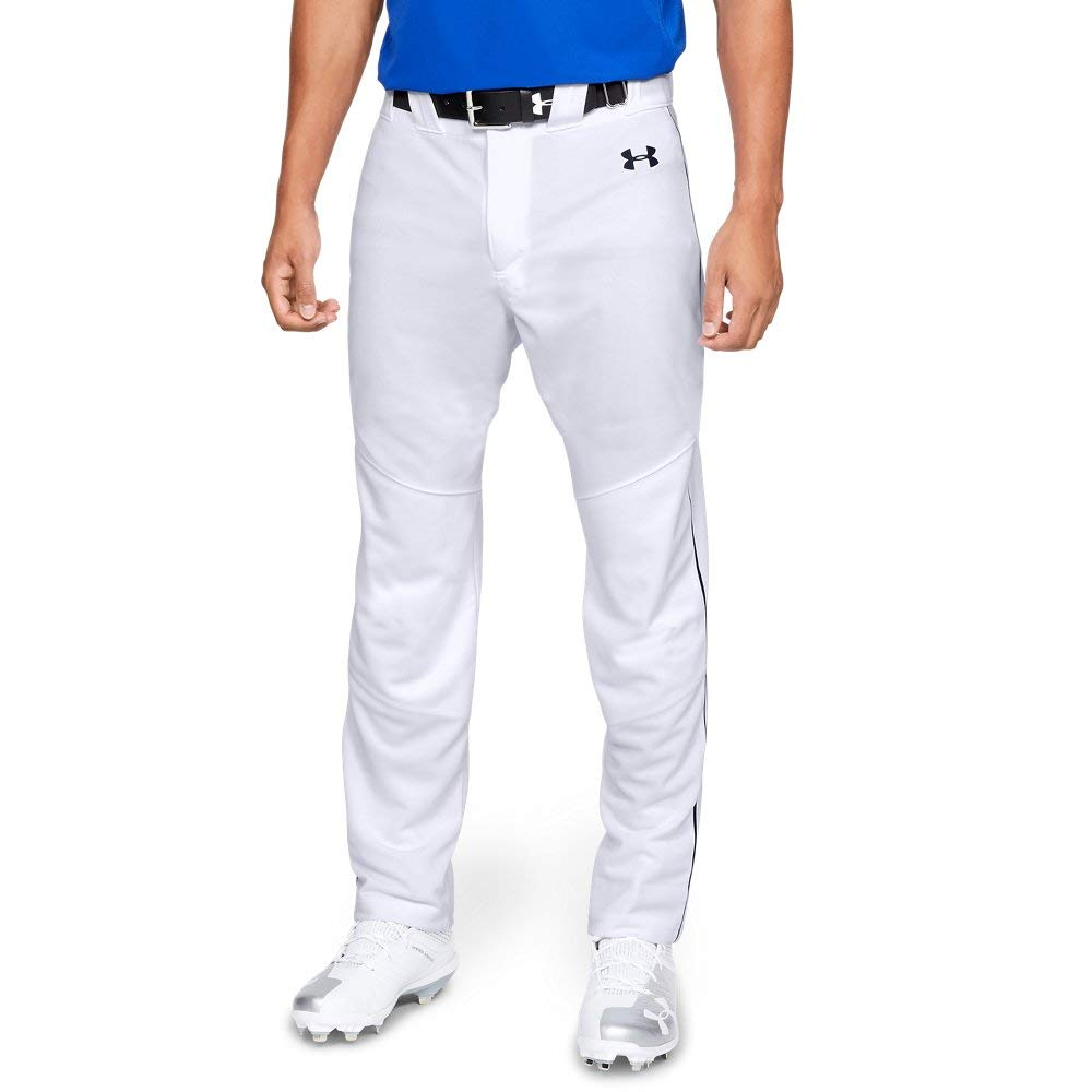 Under Armour Utility Relaxed Piped Baseball