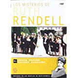 Pack Los Misterios De Ruth Rendell