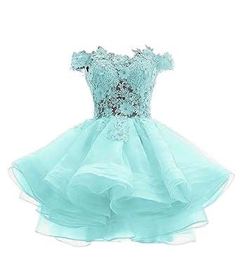 Prinzessinnen kleid damen kurz