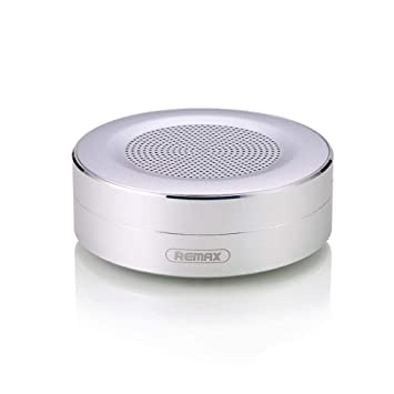 Audio, Altavoz Remax/Core M13 Altavoz Bluetooth Portátil ...