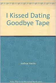 I kissed dating hello