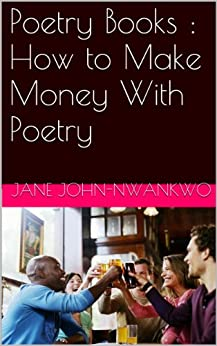 Poem book from gi jane