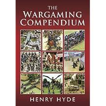 Wargaming Compendium, The