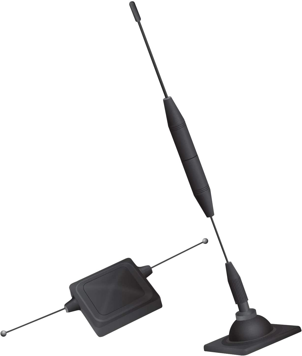 CELL PHONE SIGNAL STRENGTH BOOSTER ANTENNA VERIZON AT&T 4G NEW