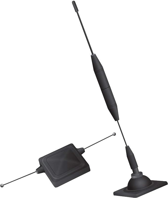 Teléfono Móvil Potencia de la señal Booster antena Verizon AT & T 4 G nuevo