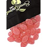 Claeys Sanded Natural Candy Drops - 2 Lbs - Old Fashioned Flavor (Clove)