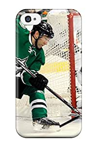 3387329K679688958 dallas stars texas (48)_jpg NHL Sports & Colleges fashionable iPhone 4/4s cases