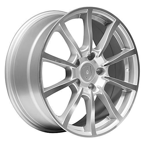 orsche Carerra GT 911 Cayman Wheels Rims ()