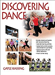 Discovering Dance With Web Resources