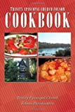 Trinity Episcopal Church Folsom Cookbook, Trinity Episcopal Church, 1449049850