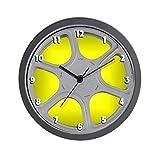 CafePress - Film Reel... Wall Clock - Unique Decorative 10