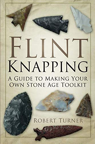 Flint Knapping PDF