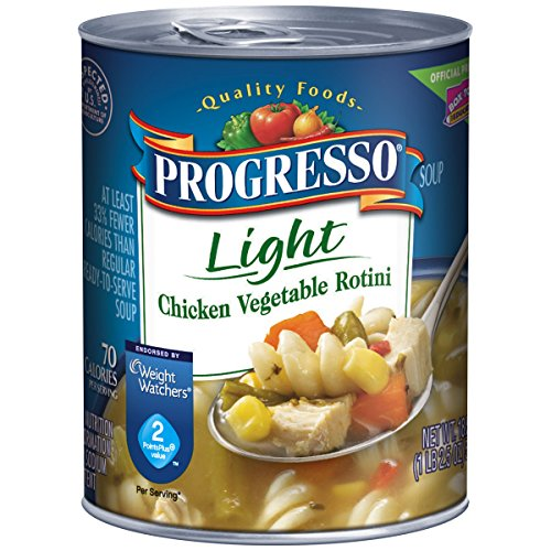 progresso-soup-low-fat-light-chicken-vegetable-rotini-soup-185-oz-cans-pack-of-12