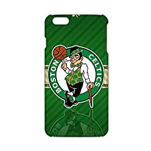boston celtics logo 3D Phone Case Cover For SamSung Galaxy Note 3