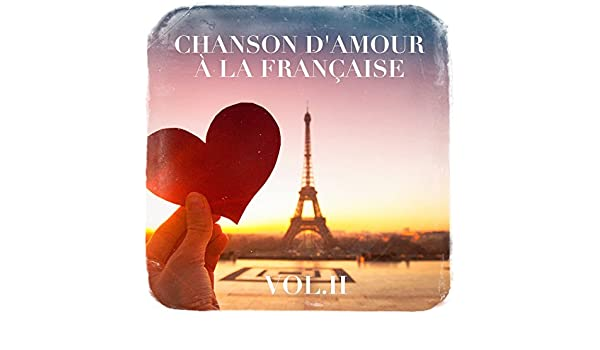 Petite marie by alain mary on amazon music amazon. Com.