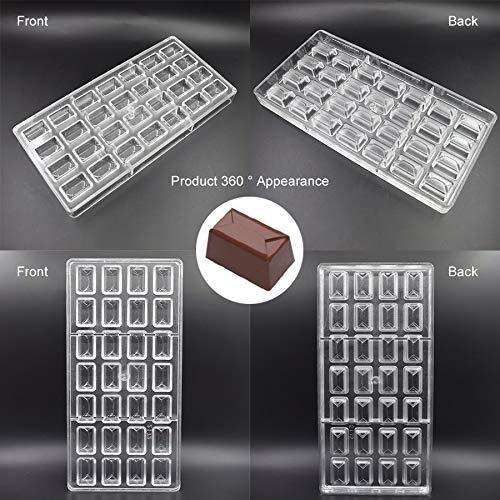 Lot de 3 unit/és Ruban de Surface Comgrow pour Plaque dImpression dImprimante 3D pour Ender 3235 x 235 mm