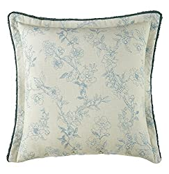Rose Tree Harlow Euro Sham