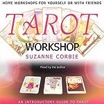Tarot Workshop | Suzanne Corbie