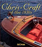 Chris-Craft in the 1950s (Enthusiast Color)