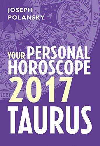12 Authentic Online Astrologers