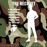 The Recruit | Jonathan Reaper