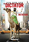 The Dictator (Bilingual)