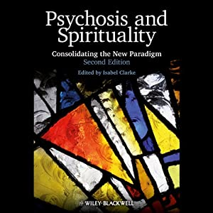 Psychosis and Spirituality Audiobook