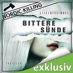 Bittere Sünde (Nordic Killing)