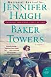 Baker Towers, Jennifer Haigh, 0060509422