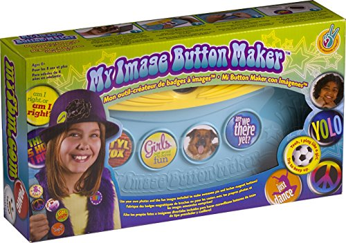 choose-friendship-my-image-button-maker-kids-badge-button-kit-blue-yellow