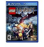 LEGO The Hobbit - PlayStation Vita