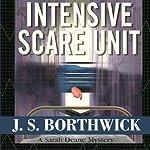 Intensive Scare Unit   J. S. Borthwick