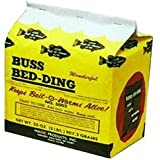 Magic Buss Bedding