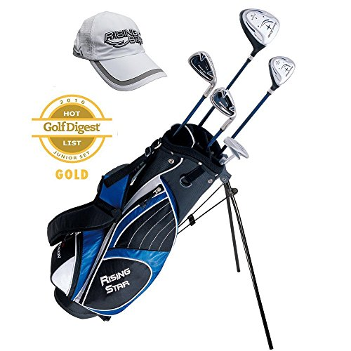 Paragon Golf Youth Club 11 13 product image